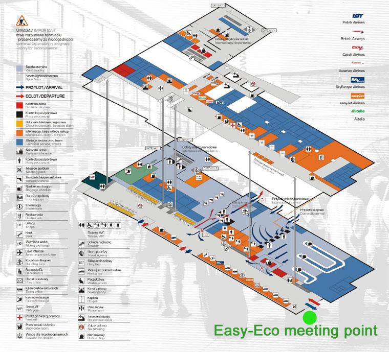meet point chelyabinsk map